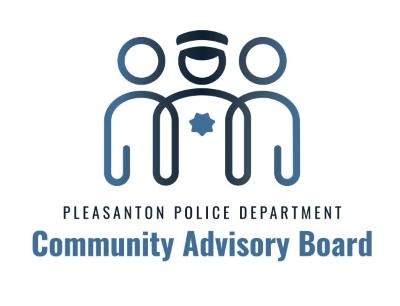 Pleasanton Police Department