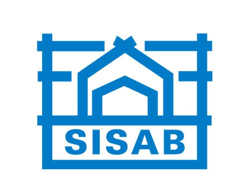 SISAB logo