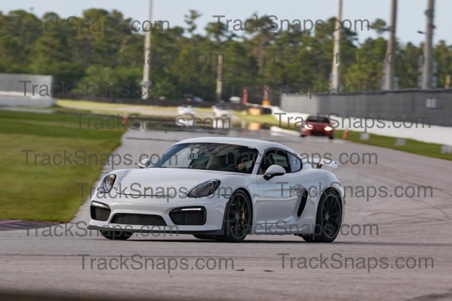 Photo 1611 - Palm Beach International Raceway - Track Night in America