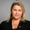 Baroness Sugg CBE