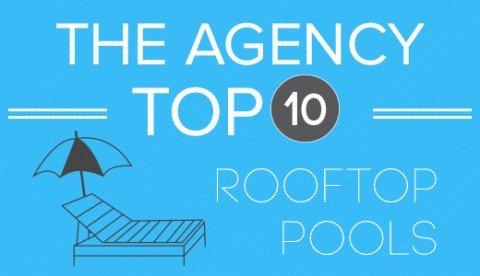 Top10_Pools