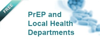 PrEP for HIV Prevention
