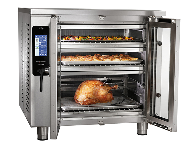 The-Vector-F-Series-multi-cook-oven-from-FEM-allows-chambers-to