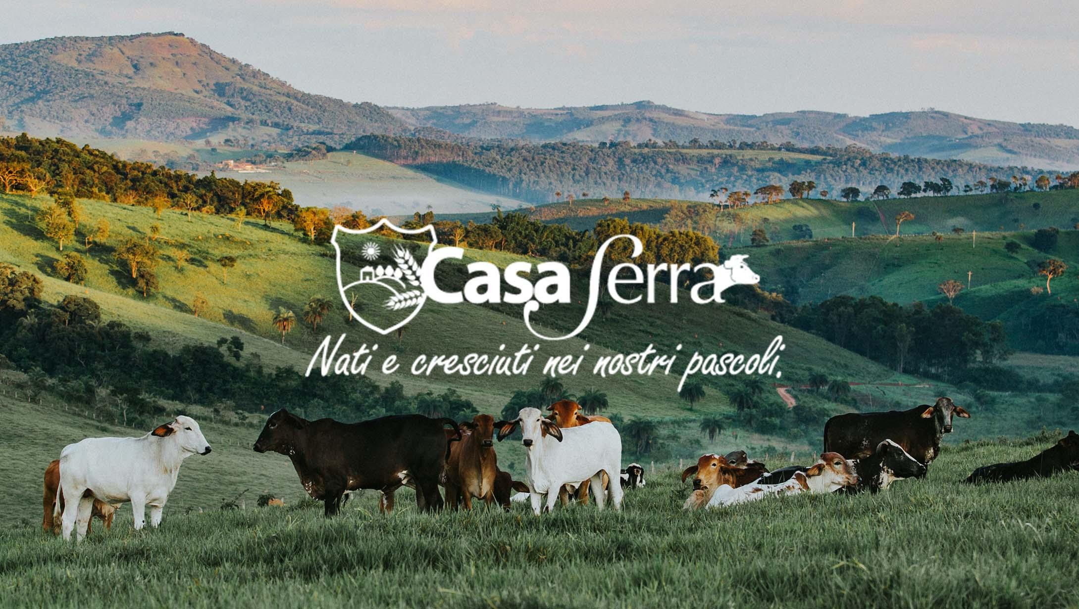 Casaserra