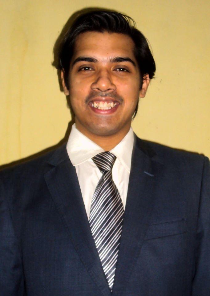 Niladri Sekhar Dutta C Mentor Codementor
