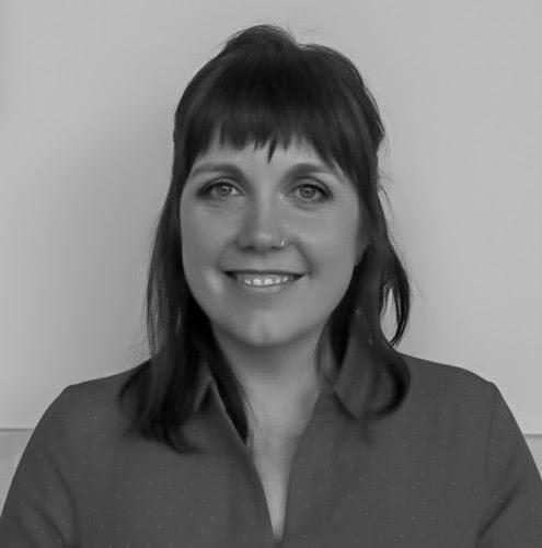 Jessica Heinzelman