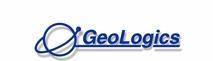GeoLogics Corporation