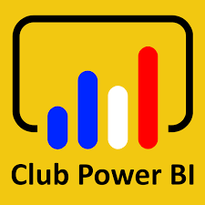 Membres du Club Power BI
