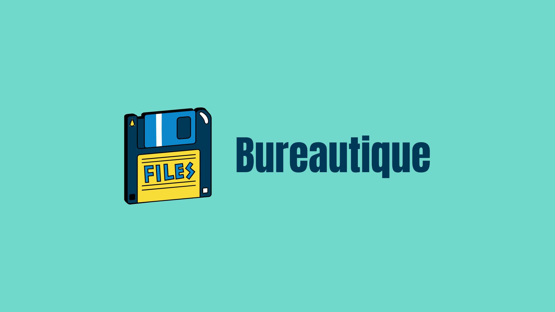 Représentation de la formation : Microsoft EXCEL : découverte et appropriation