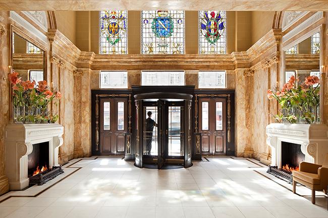 hotel-cafe-royal-historic-entrance