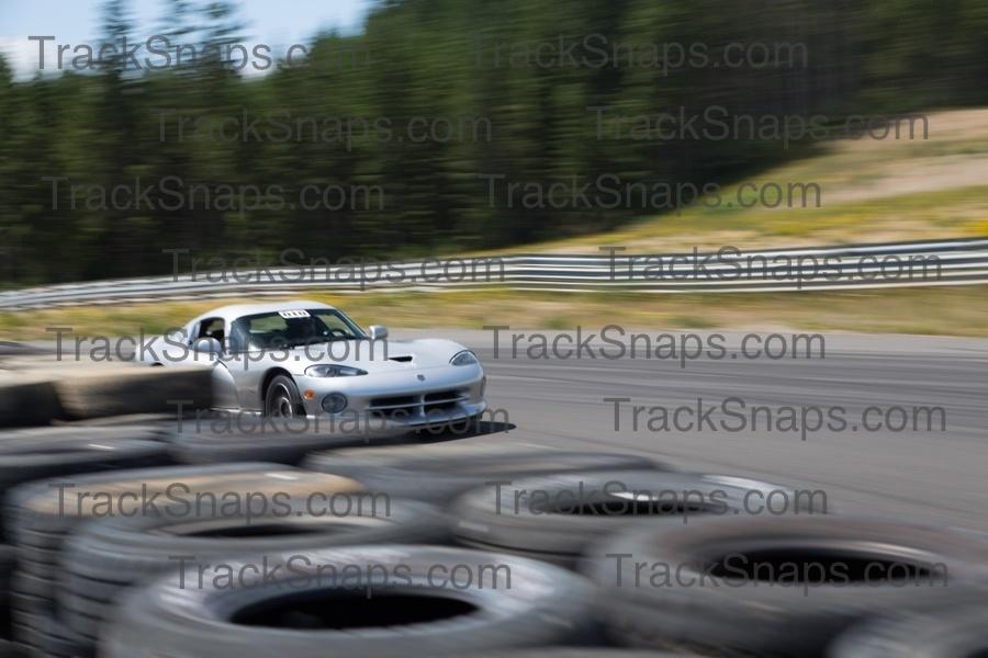 Photo 123 - Ridge Motorsports Park - Porsche Club PNW Region HPDE
