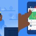 https%3A%2F%2Fwww.technewsworld.com%2Farticle_images%2Fstory_graphics_xlarge%2Fxl-2016-facebook-sports-stadium-1.jpg