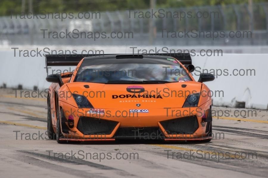 Photo 1414 - Sebring International Raceway - 2017 FARA Sebring 500 Sprints