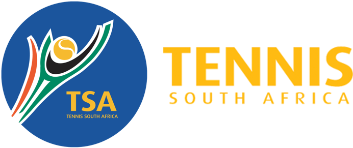 Coaching Vacancies - Tennis South Africa
