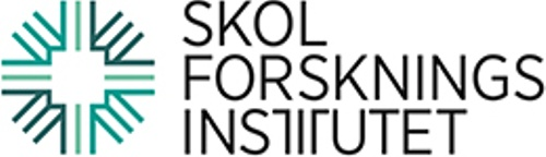 Skolforskningsinstitutet logo