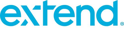 Extend Commerce logo