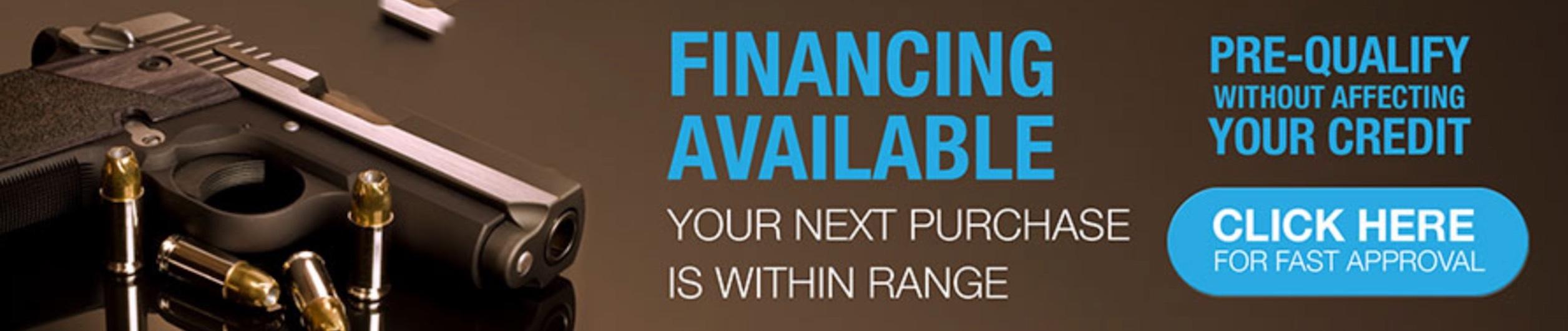 https://fundmycontract.mktplacegateway.com/gateway-pos/fundmycontract/create-loan/CONSUMER_POS?merchant=5f0f4ccaff6a0a090ebbc178&offerCode=5f5277a9ff6a0ad73cb63bc4&pId=5e6a1f846b821f690d4cfa8e&spId=5e6a1f846b821f690d4cfaa0