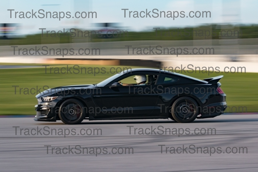 Photo 1502 - Palm Beach International Raceway - Track Night in America