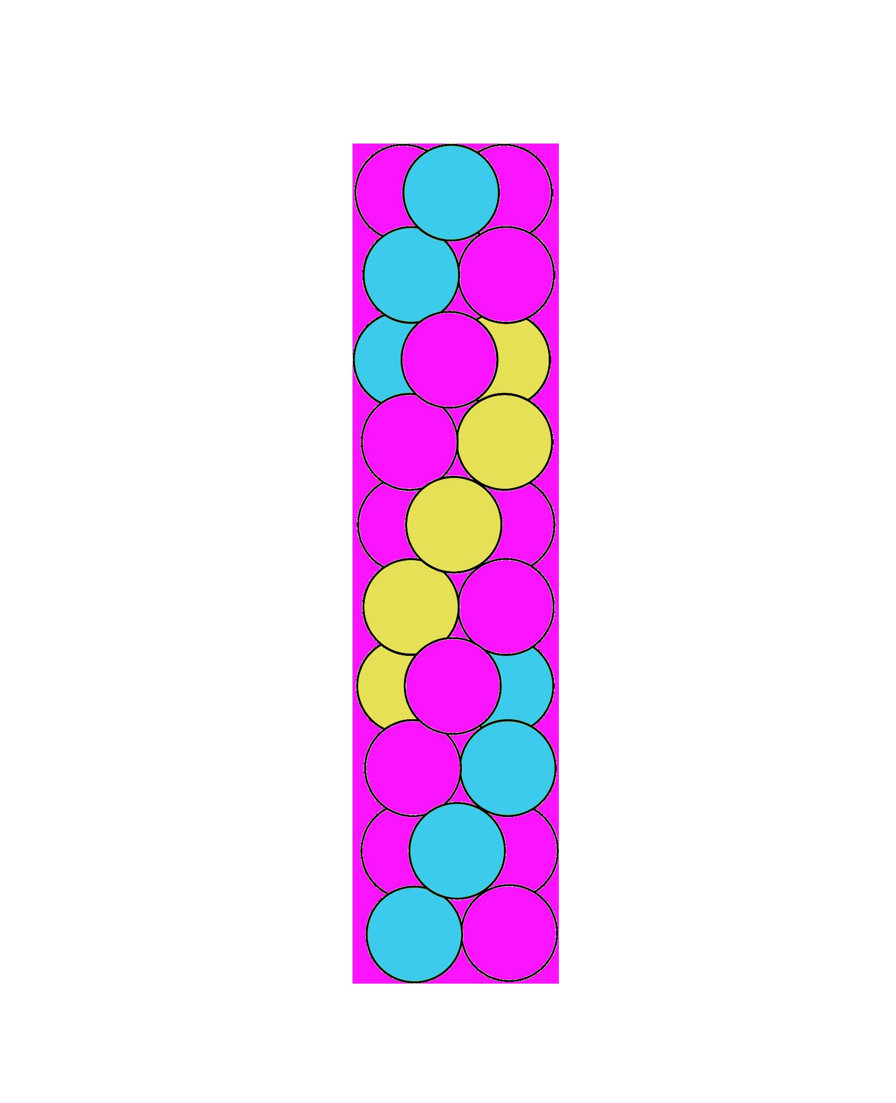 Standard Column
