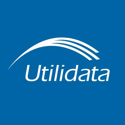 Profile picture of Utilidata