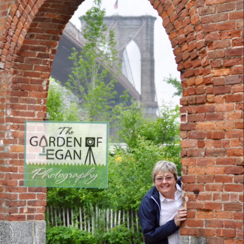 The Garden of Egan Photography
