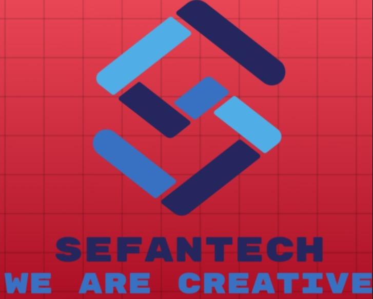 sefantech