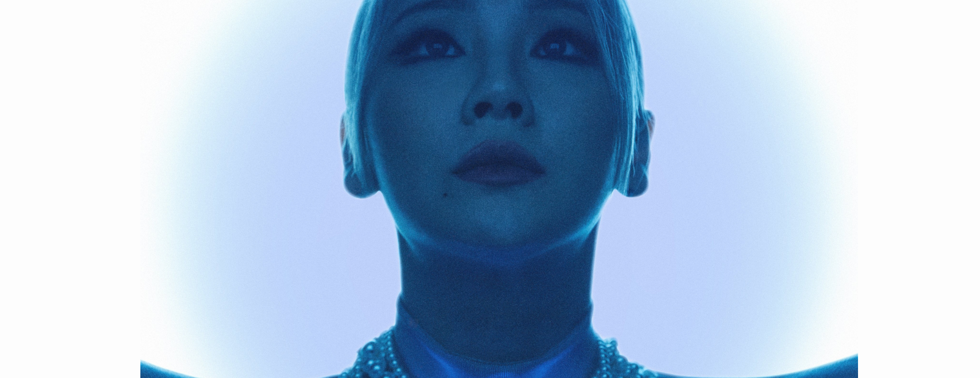 CL reveals details for upcoming single 'SPICY,' new album, 'ALPHA'