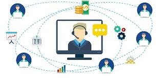 Webinars: Trends, Best Practices, and Avoiding Pitfalls