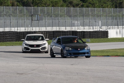 Palm Beach International Raceway - Track Night in America - Photo 1662