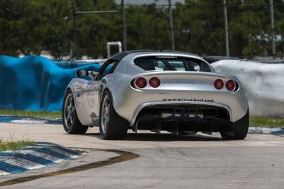 Sebring International Raceway - 2017 FARA Sebring 500 Sprints - Photo 1387