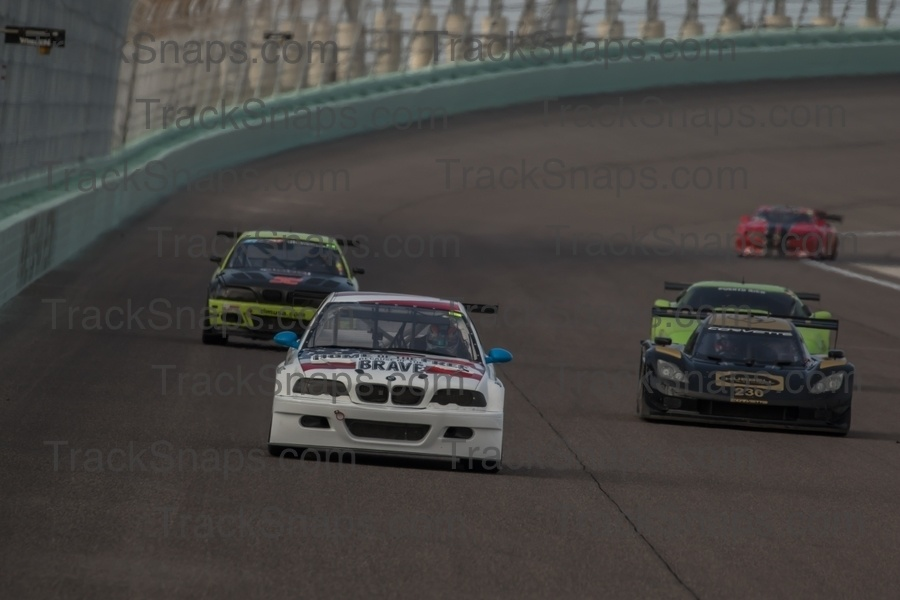 Photo 595 - Homestead-Miami Speedway - FARA Homestead 500