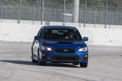 Palm Beach International Raceway - Track Night in America - Photo 1779