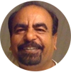 Ramesh Bhardwaj