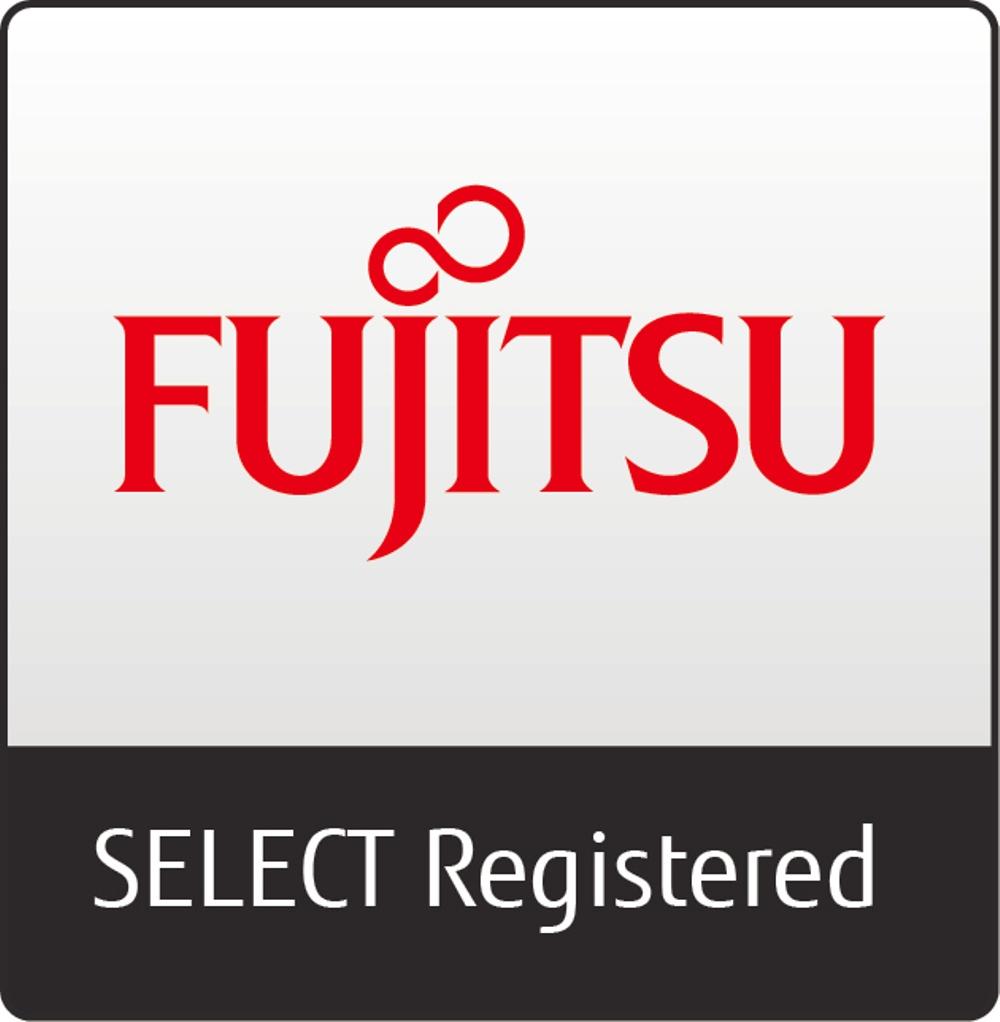 Wittra new member of  Fujitsu Ecosystem Platform