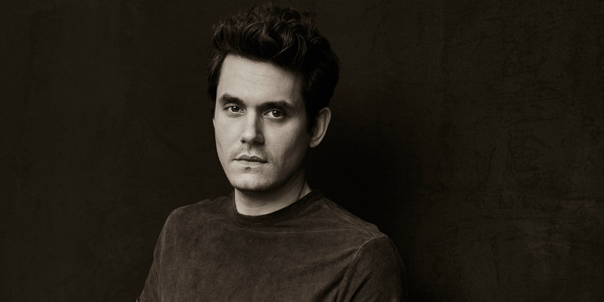 John Mayer's 'The Heart Of Life' to be adapted into new ABC drama series