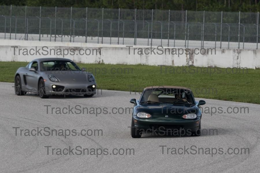 Photo 1756 - Palm Beach International Raceway - Track Night in America