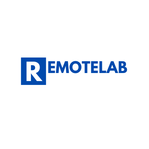 Remotelab Technologies