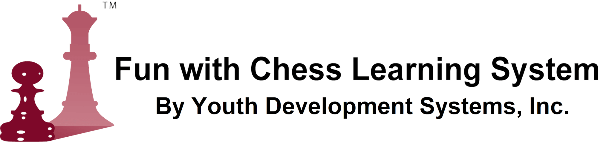 http://www.funwithchess.com/yds-news/