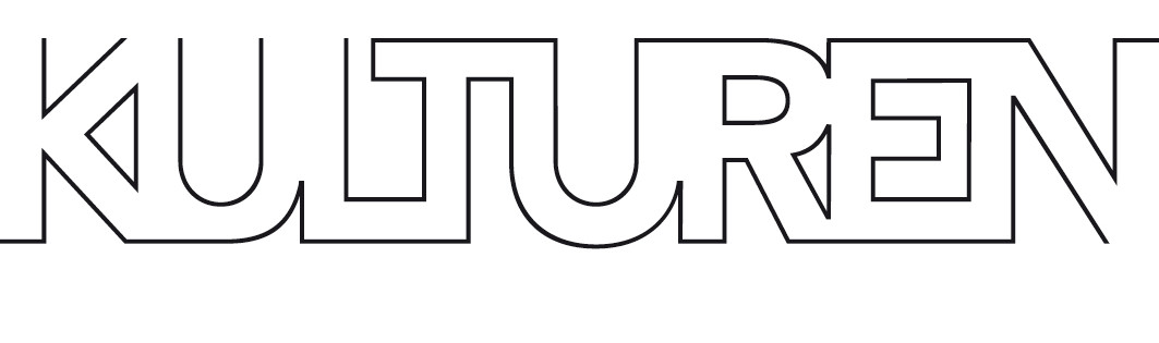 Kulturen logo