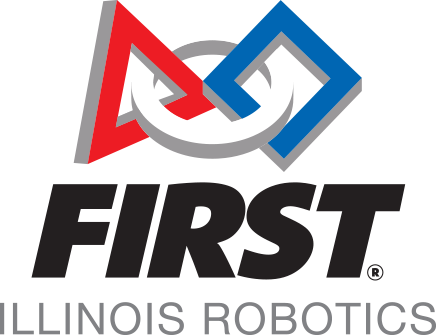 http://https://www.firstillinoisrobotics.org