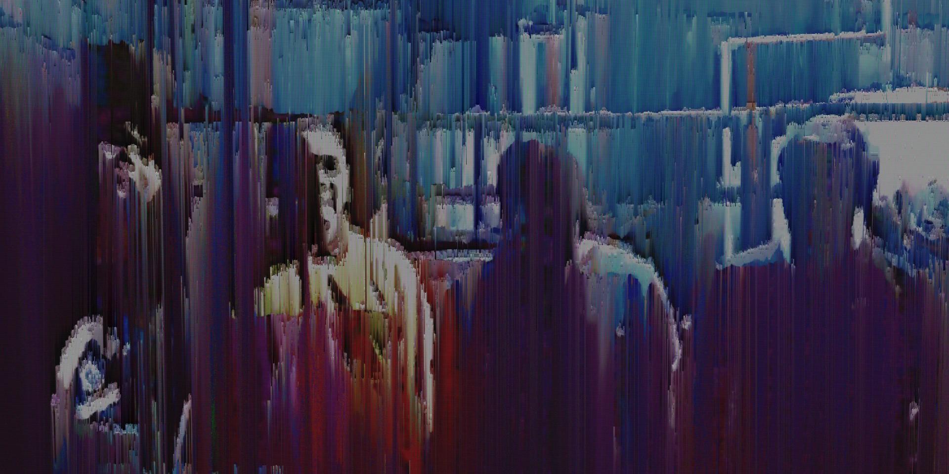 Sound Architects reveal Regenesis tracklist ahead of album release