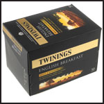 Twinings tea (rex)