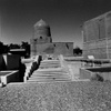 Tomb of Esther and Mordechai, Exterior [7] (Hamadan, Iran, 2011)