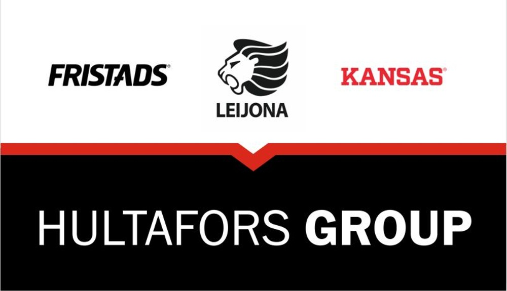 Salget af Fristads, Kansas og Leijona til Hultafors Group er godkendt