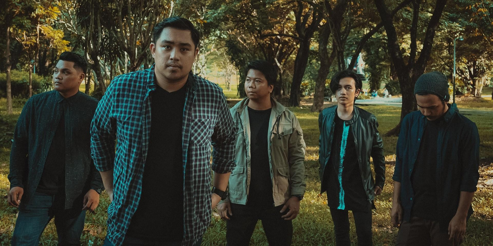 December Avenue to tour Canada in 2019