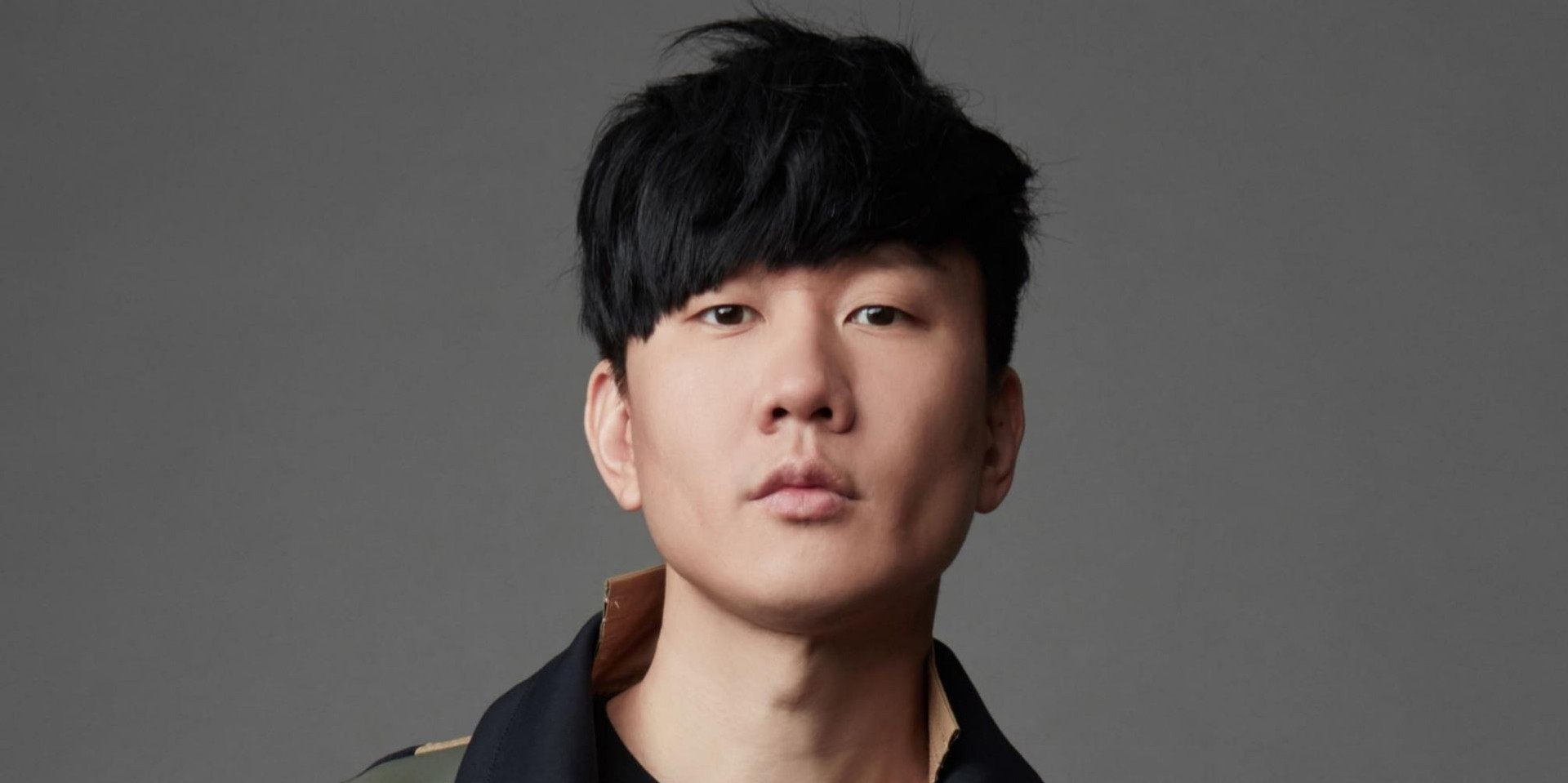 4 things you might have missed from Mandopop star JJ Lin in 2021 — including a new virtual concert