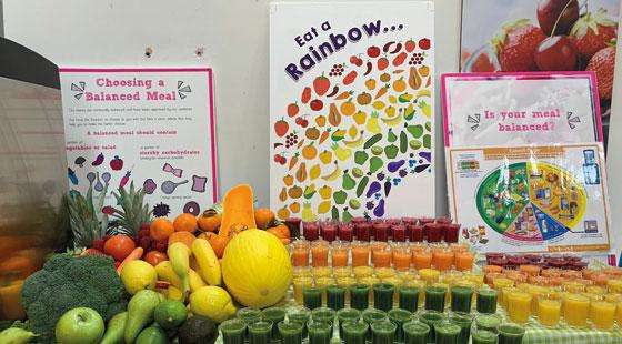 Taste-the-rainbow-Trinity