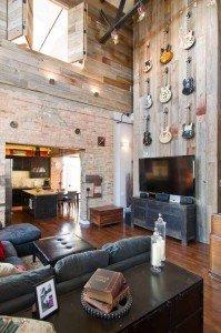 architecture-west-loop-loft-besch-design