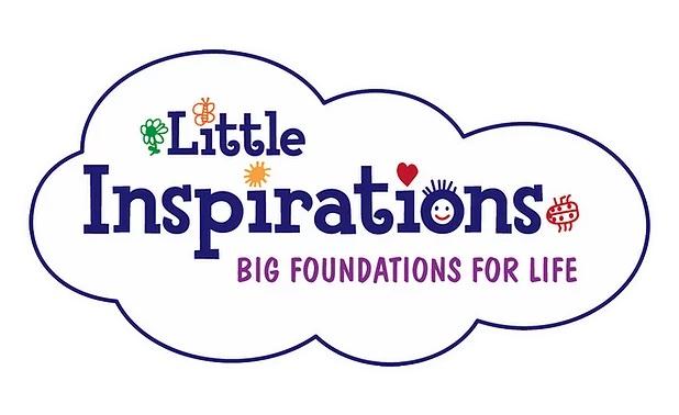 http://https://www.little-inspirations.com
