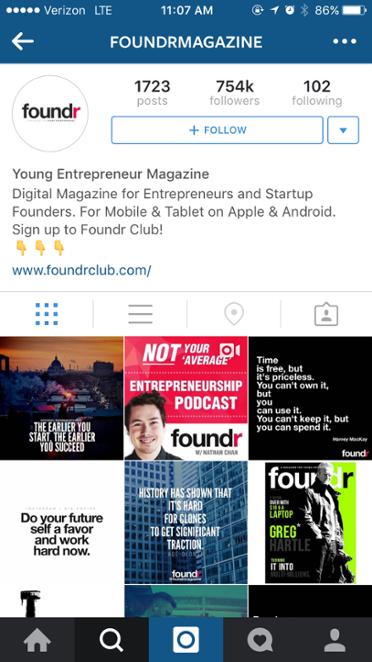 FoundrMagazineInstagram.png